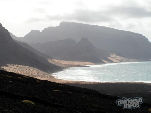 calhau praia grande jpg